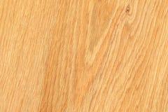 Ламинат или паркетный пол - древесина справляясь материал Справочная информация стоковые фото