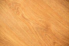 Ламинат или паркетный пол - древесина справляясь материал Справочная информация стоковые фотографии rf