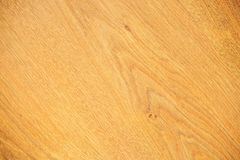 Ламинат или паркетный пол - древесина справляясь материал Справочная информация стоковое изображение
