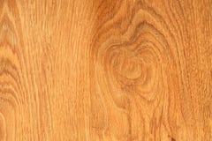 Ламинат или паркетный пол - древесина справляясь материал Справочная информация стоковые изображения rf