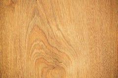 Ламинат или паркетный пол - древесина справляясь материал Справочная информация стоковые изображения