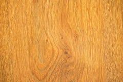 Ламинат или паркетный пол - древесина справляясь материал Справочная информация стоковое фото rf