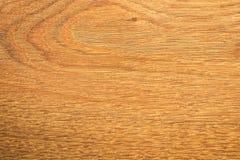 Ламинат или паркетный пол - древесина справляясь материал Справочная информация стоковая фотография