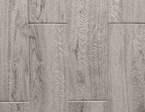 Ламинат текстуры деревянный Стоковая Фотография