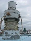Лампа урагана Стоковое Изображение RF