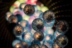 Лампа шарика Стоковые Фотографии RF