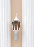 Лампа Стоковые Изображения