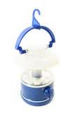 Лампа Стоковые Изображения RF