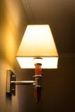 Лампа Стоковые Фото
