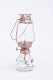 Лампа Стоковые Фотографии RF