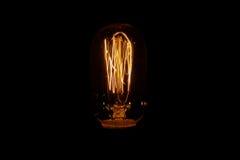 Лампа 4 стоковая фотография
