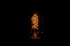 Лампа 10 стоковое фото