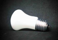 Лампочка накаливания Стоковые Изображения RF