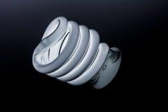 Лампочка Стоковое Фото