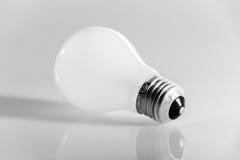 Лампочка Стоковая Фотография RF