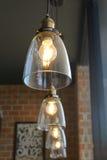 Лампы стоковые фотографии rf