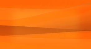 ландшафт дюн Стоковые Изображения