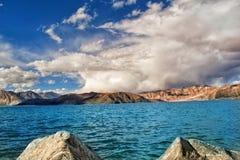 Ландшафт и природа стоковое изображение rf