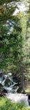 ландшафт Стоковая Фотография RF