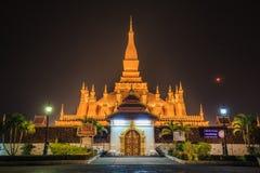 Лаос стоковое изображение