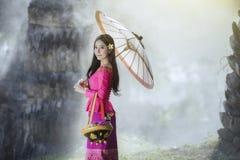 Лаос Стоковые Фото