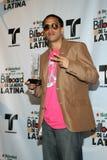 2006 латинских наград афиши стоковые фотографии rf