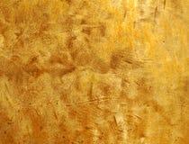 латунная плита Стоковая Фотография