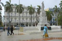 Ла Гавана стоковая фотография rf