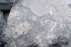 ледниковый щит стоковые изображения rf
