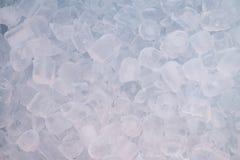 Лед Стоковое фото RF