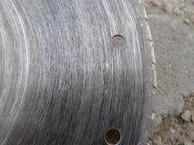 Лезвие гибкого трубопровода Стоковые Изображения RF