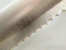 Лезвие ножа стоковые изображения rf