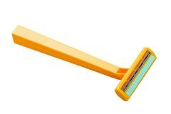 Лезвия бритвы Стоковое Фото
