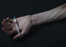 Картинки по запросу шприц наркомана