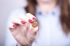 Лекарства для предохранения заболеваний стоковые фотографии rf