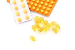 лекарство стоковое изображение rf