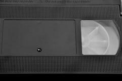 Лента видео- кассеты Стоковые Фото