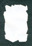 лента рамки трубопровода предпосылки Стоковое Изображение RF