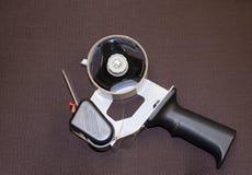 лента распределителя Стоковое фото RF