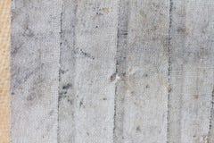 лента хоккея Стоковое фото RF