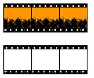 лента Стоковое Изображение RF