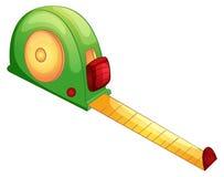 Лента иллюстрация вектора