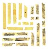 лента Стоковое фото RF