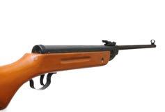 лепешка пушки Стоковая Фотография RF