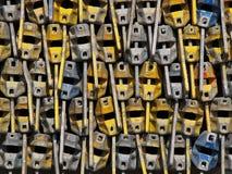 леса штуцеров Стоковое Фото