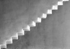 лестница Стоковая Фотография RF