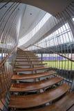 Лестница Стоковая Фотография