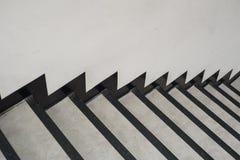 Лестница Стоковое Изображение