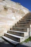 лестницы неба к стоковое фото