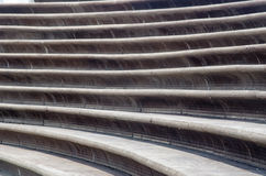 Лестницы предпосылки лестниц архитектурноакустические, плоских и круговых стоковое изображение